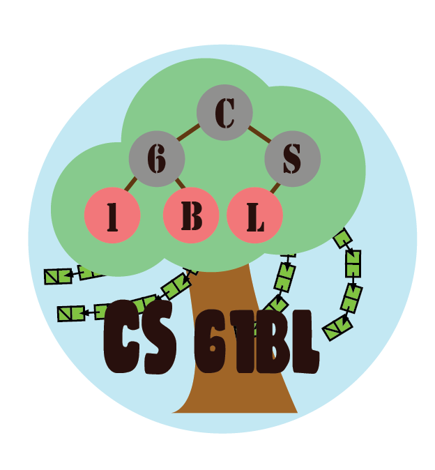 Lab 1: Java & Git | CS 61BL Summer 2019