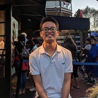 Staff | CS 61BL Summer 2019